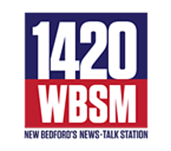 WBSM Interview with President John Vasconcellos