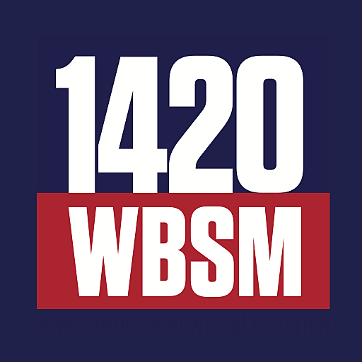 WBSM Townsquare Sunday Interview: Community Foundation Joins Fight Against Racism