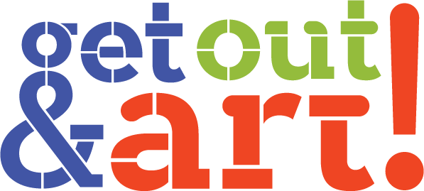 2021 Get Out & Art! Request for Proposals