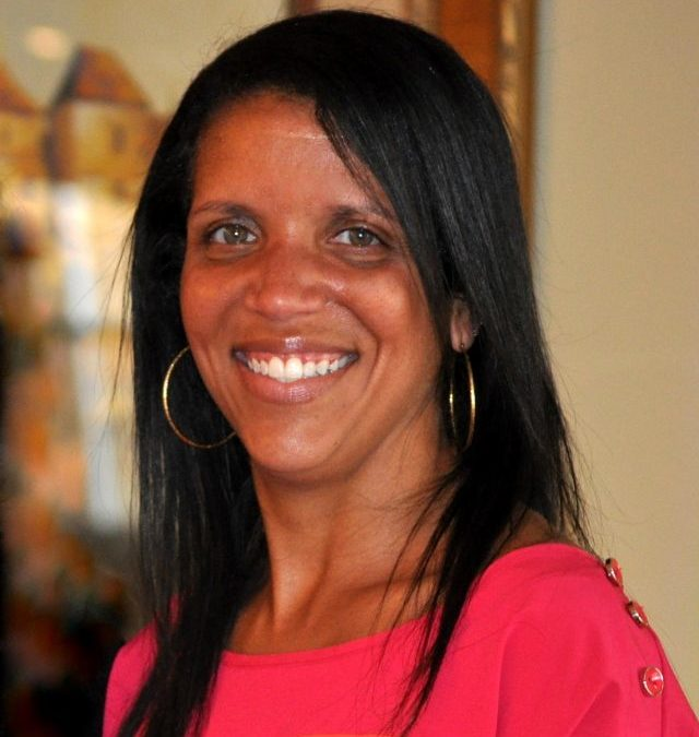 New Bedford Light Publishes Vice Chair Gail Fortes' Personal Story on Diversity, Equity, and Inclusion.